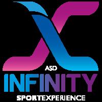 infinity logo 400x400