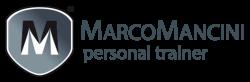 marco-mancini-personal-trainer-logo-web-BLACK