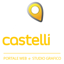 paginecastelli_logoWEB